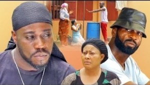 Video: RETURN OF NONSO PARARA SEASON 1 - SYLVESTER MADU  - 2018 Latest Nigerian Nollywood Movies